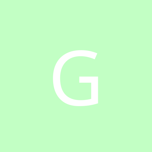 Grigoriy78