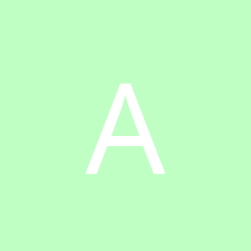 Алекс-кест