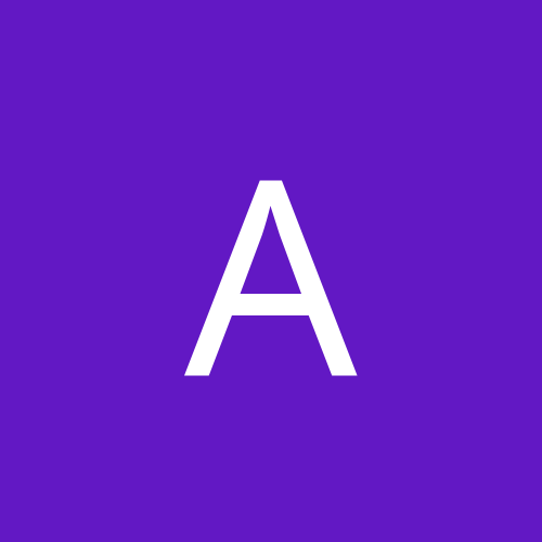 AlexDFML-091