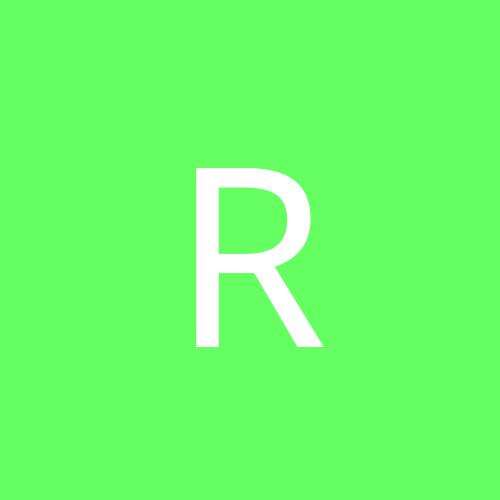 Rushiba
