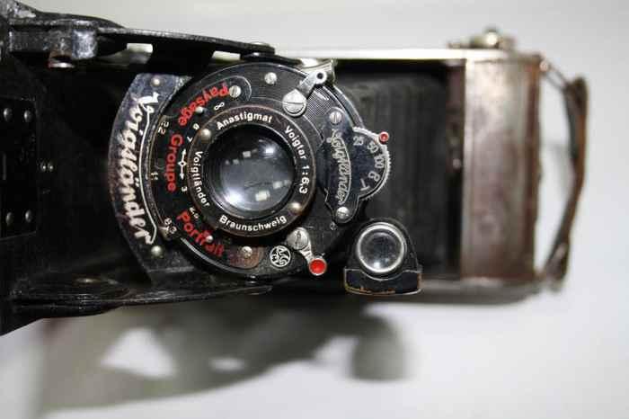 h332c40b.jpg