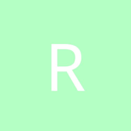 Rihhier