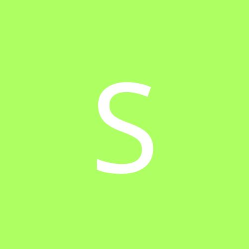 Slon32
