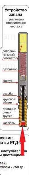 rgd-33.jpg.cc75f85efc595c8384b0460e329433b5.jpg