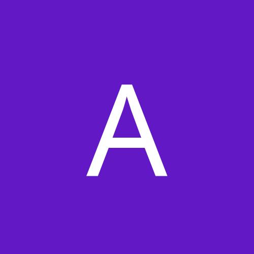 Alrahmon