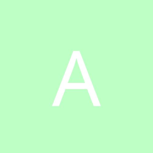 Андрей9666