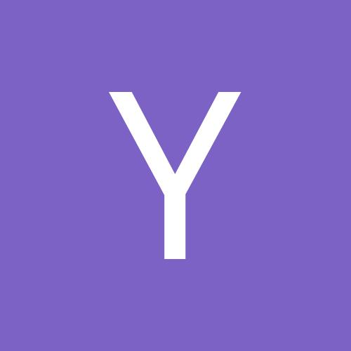 YUROCK