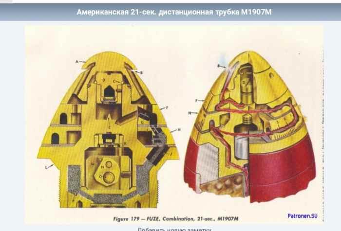 20201115_194837.jpg