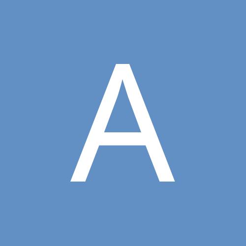 Анжелика455