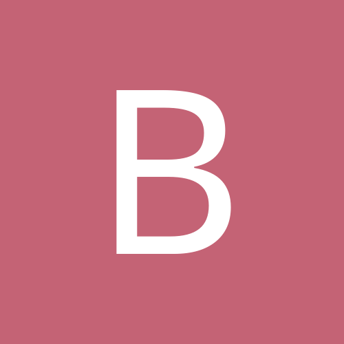 b1ohazard