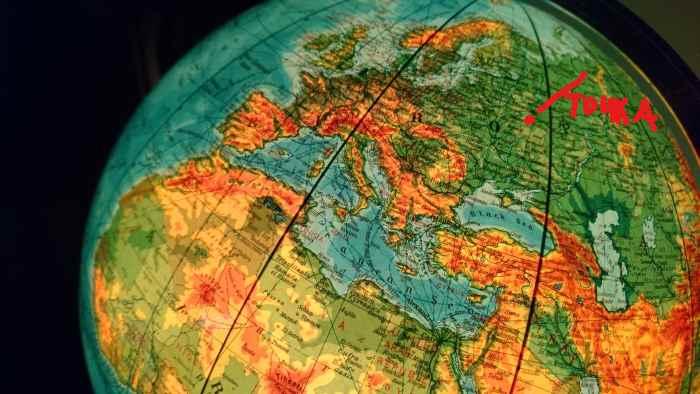 InkedEuropa-Globus_LI.jpg