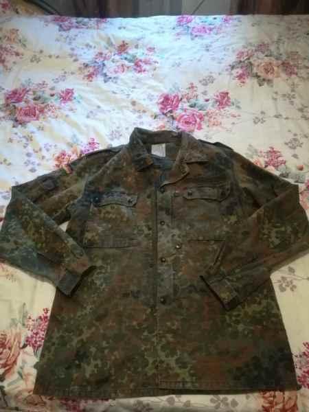 блуза 1.jpg