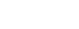Неофициальный форум Чёрных копателей