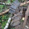 post-5064-0-10185700-1441479418_thumb.jpg