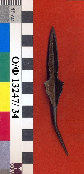 ОФ 13249 - 34.jpg