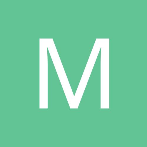 MDM-16