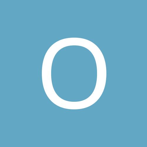 ozolsi3