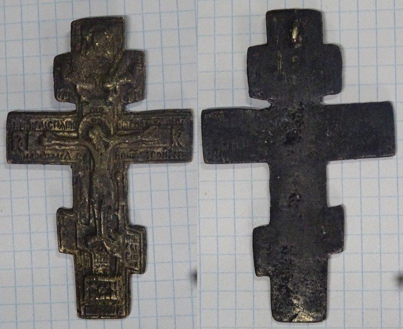 Киотский крест 18-19 века.jpg