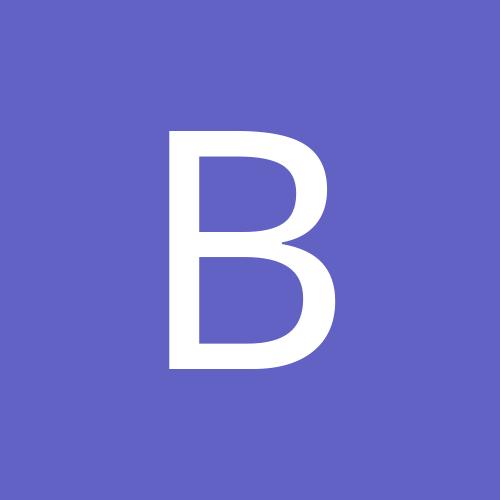 bolshoy_zmey