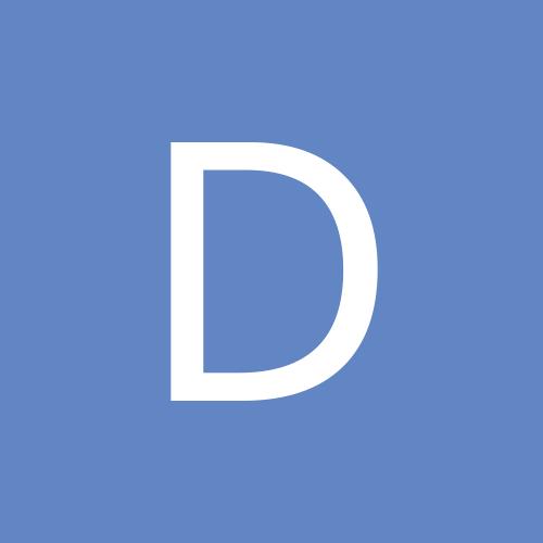 Dmitri_lu