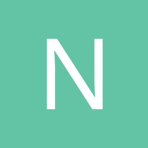 NSX1985